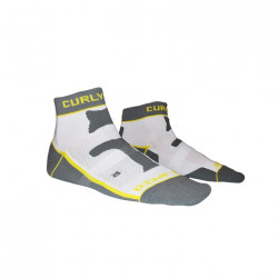Chaussettes TRAIL CN-SPEED Curlynak