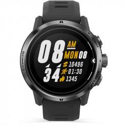 COROS Apex Pro montre Cardio-Gps