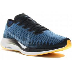 Nike Zoom Pegasus Turbo 2 M Chaussures homme