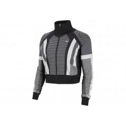 Nike Pro Knit W vêtement running femme