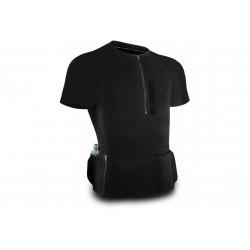 BV Sport RTech Pro M vêtement running homme