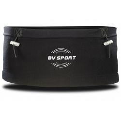 BV Sport Ultra Belt Ceinture / porte dossard
