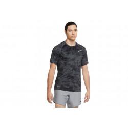 Nike Pro AOP M vêtement running homme
