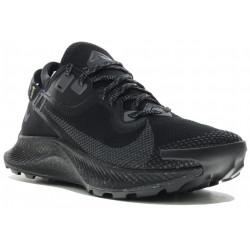 Nike Pegasus Trail 2 Gore-Tex W Chaussures running femme