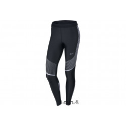 Nike Power Speed Flash Shield W vêtement running femme