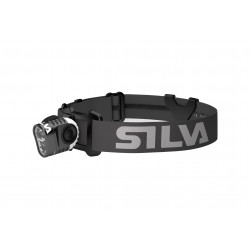 Silva Trail Speed 4R Lampe frontale / éclairage