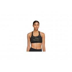 Nike Swoosh Icon Clash vêtement running femme