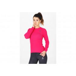 Odlo Pack Active Warm W vêtement running femme