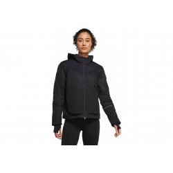 Nike Run Division Dynamic Vent W vêtement running femme