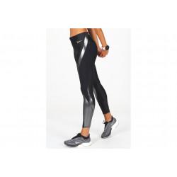 Nike Icon Clash 7/8 W vêtement running femme