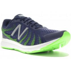 Chaussures M V5 670 Homme Balance New wfpq88