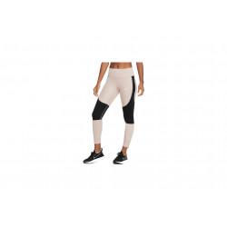 Nike Run Division Repel Epic Lux W vêtement running femme