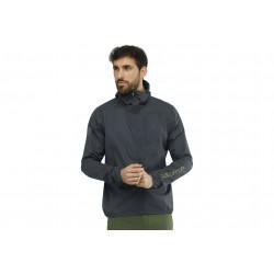 Salomon Outspeed 360 3L M vêtement running homme