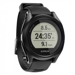 Montre KIPRUN GPS 500