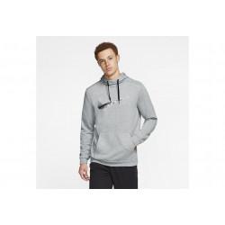 Nike Dry Swoosh M vêtement running homme