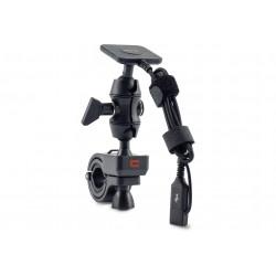 Crosscall X-Ride Accessoires téléphone