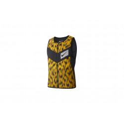 Nike Aerolayer Wild Run M vêtement running homme