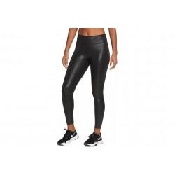 Nike One Spark 7/8 W vêtement running femme