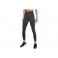 Nike Pro HyperWarm Therma W vêtement running femme