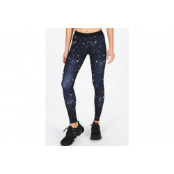 Uglow Long Tight W vêtement running femme