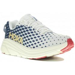 Hoka One One Rincon 2 W Chaussures running femme