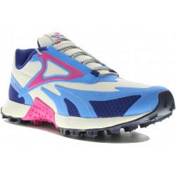 Reebok All Terrain Craze 2.0 W Chaussures running femme