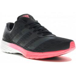 adidas adizero RC 2 W Chaussures running femme