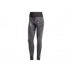 adidas Believe This Primeknit 7/8 W vêtement running femme
