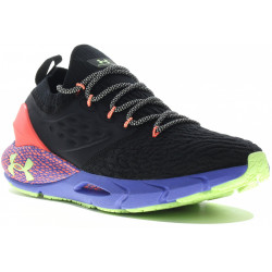 Under Armour HOVR Phantom 2 Glow M Chaussures homme