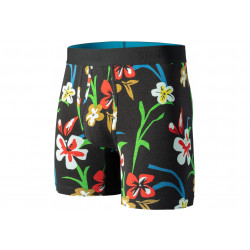 Stance Our Roots Boxer Brief M vêtement running homme