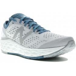 New Balance Fresh Foam Vongo V4 M Chaussures homme