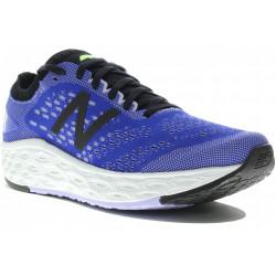 New Balance Fresh Foam Vongo V4 W Chaussures running femme