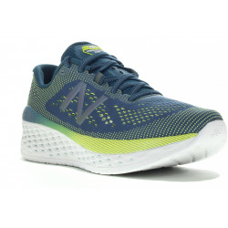 New Balance Fresh Foam More M Chaussures homme