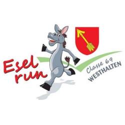 Esel Run