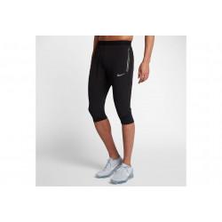 Nike Flex Swift M vêtement running homme