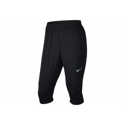 Nike Dry Phenom M vêtement running homme