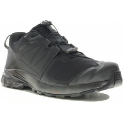 Salomon XA Wild Gore-Tex M Chaussures homme