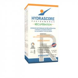 HYDRASCORE RÉCUPÉRATION