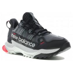 New Balance Shando Ruju W Chaussures running femme