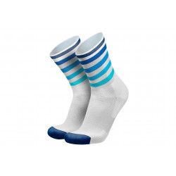 INCYLENCE Levels Chaussettes