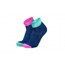 INCYLENCE Sibs Chaussettes