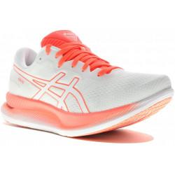 Asics GlideRide Tokyo W Chaussures running femme