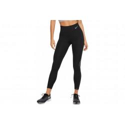 Nike Faster 7/8 W vêtement running femme