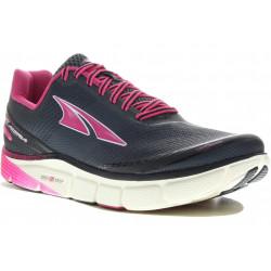 Altra Torin 2.5 W Chaussures running femme