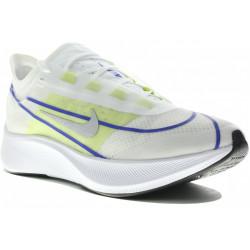 Nike Zoom Fly 3 Ekiden W Chaussures running femme
