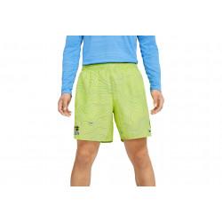 Nike Challenger Ekiden M vêtement running homme