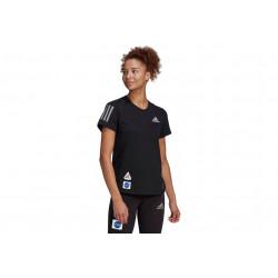 adidas Run It Space Race Primegreen W vêtement running femme