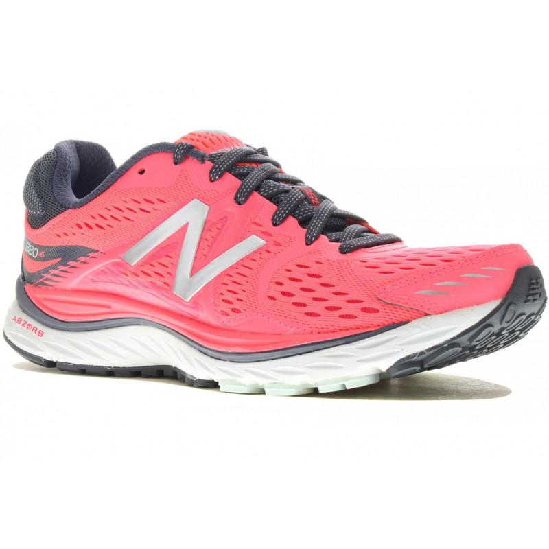 new balance 880 femme blanche cheap nike shoes online