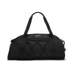 Nike One Club W Sac de sport