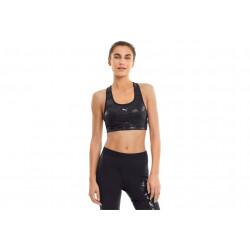 Puma 4Keeps Graphic vêtement running femme